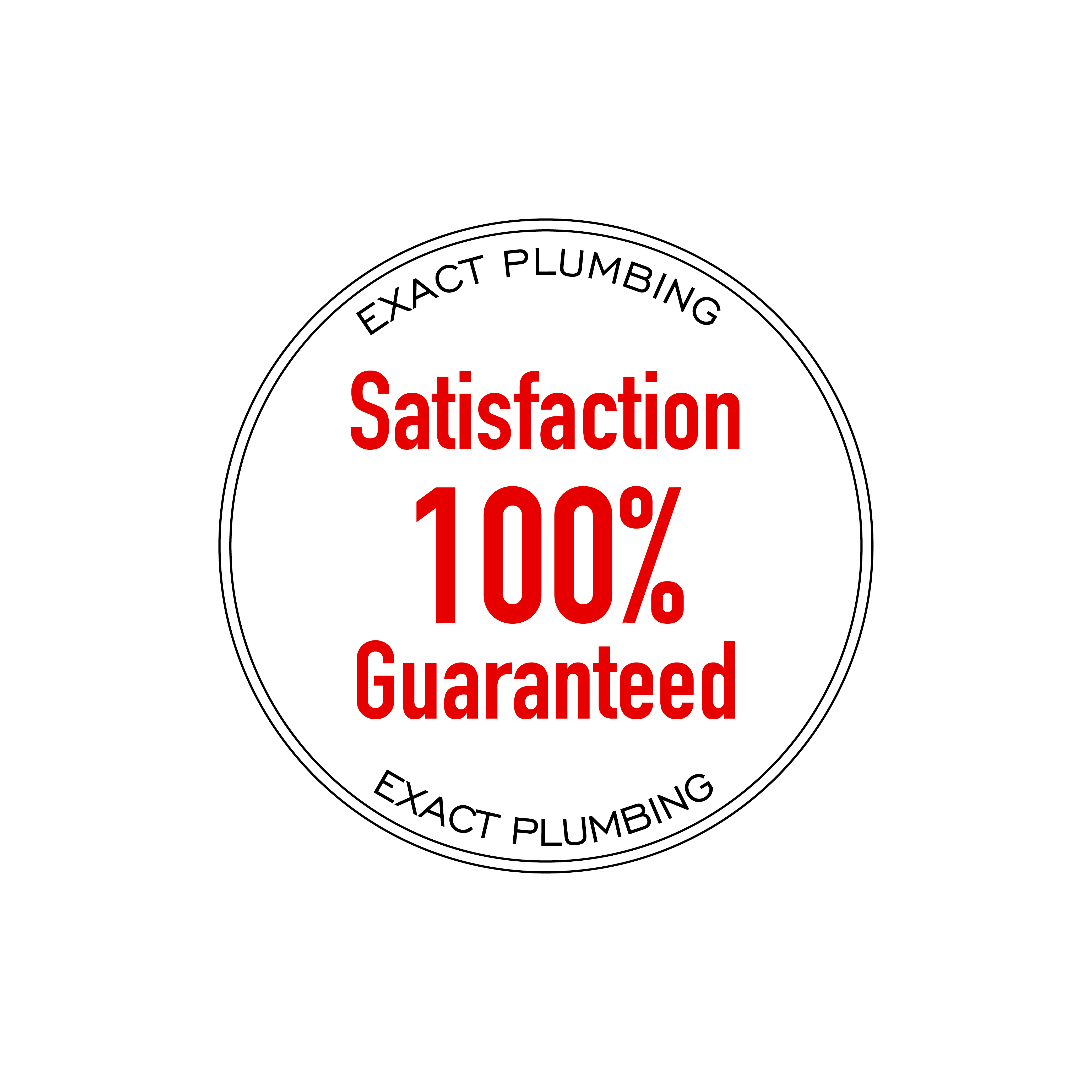 Exact Plumbing Eco Friendly Plumber