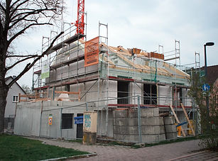 Haus Dachstuhl News.jpg