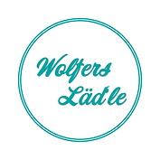 Wolfers_Lädle_Logo.png