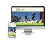 Katz Homepage Bildschrim.jpg