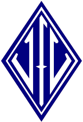 VfL Logo.png