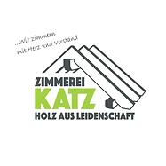 Logo_KundenKatz_bearbeitet.png