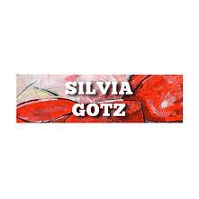 Silvia goetz Scan_quadrat.jpg