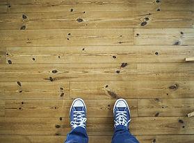 feet-839001_1920.jpg