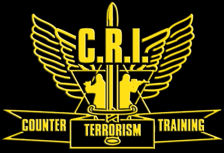 Tactical training las vegas cri counter terrorism training school buycottarizona