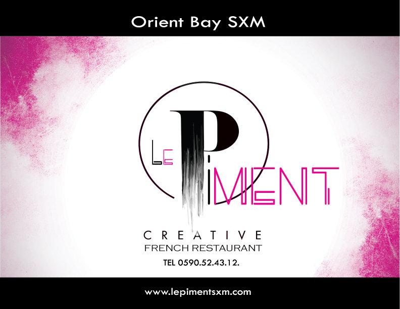 logo-piment-jpg-B.jpg