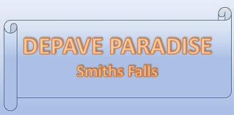 Depave Smiths Falls.jpg