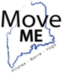 MoveMELogo_Blue_Transparent.png