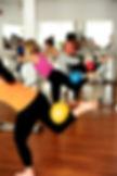 MoveMe027.jpg