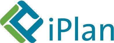 iPlan Logo