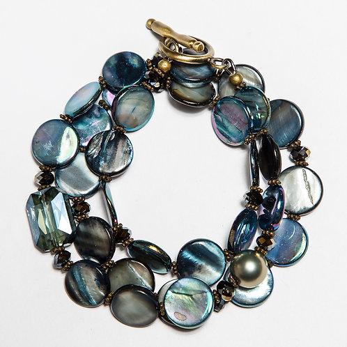 Arno convertible bracelet Sera
