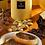 Thumbnail: Tuscan Hazelnut spread