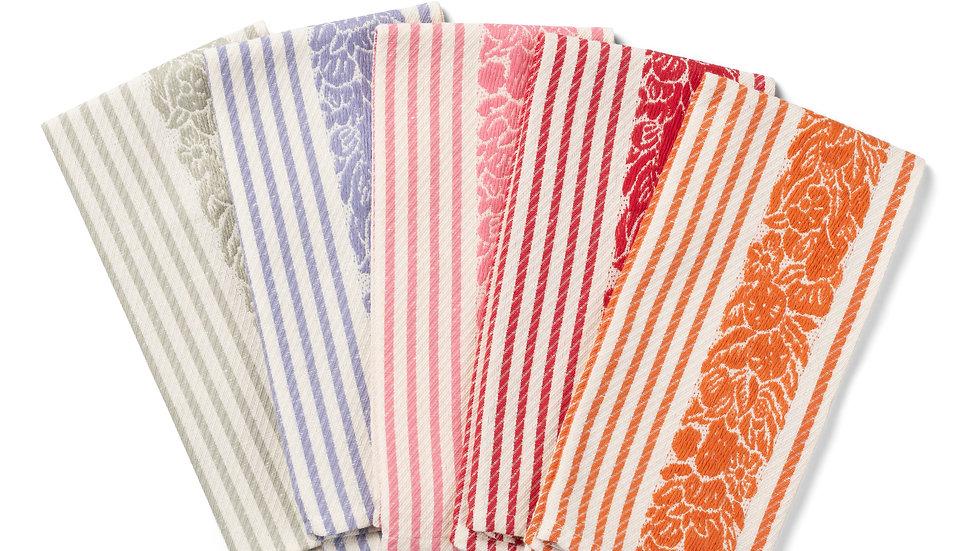 Mirto Kitchen towel