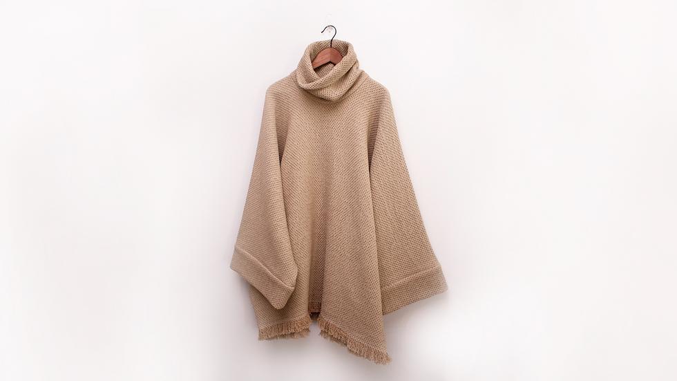 Aurelia Sweater