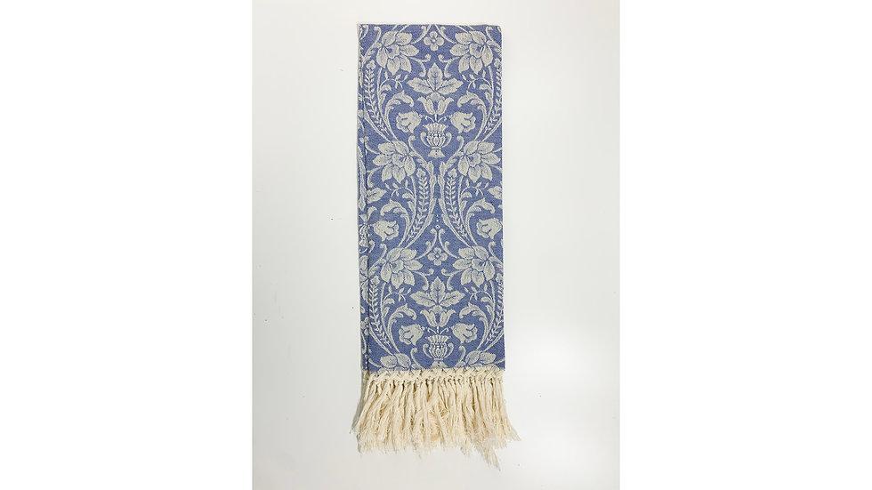 $110 Cotton/linen Towels