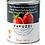 Thumbnail: San Marzano Tomatoes