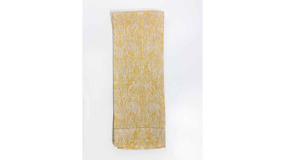 $130 Towels