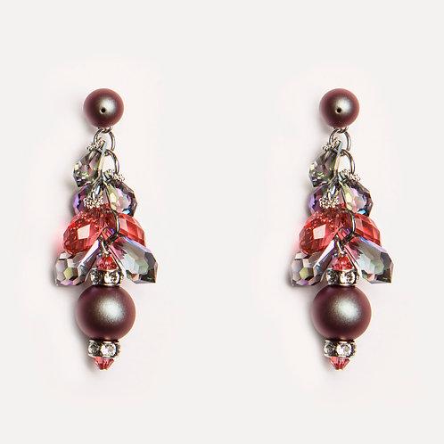 Udaipur earring