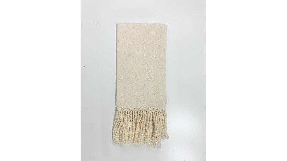 $70 Donna di Coppe hand towel