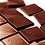 Thumbnail: Sensazioni box of 20 bars