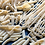 Thumbnail: Pasta 500g