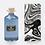 Thumbnail: Dolce vita perfumed oil diffuser 250ml