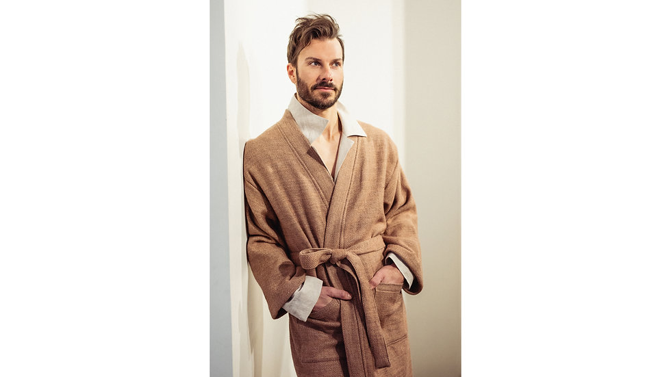 A1 Dressing Gown