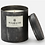 Thumbnail: Thucassi Ferrum 28 oz candles
