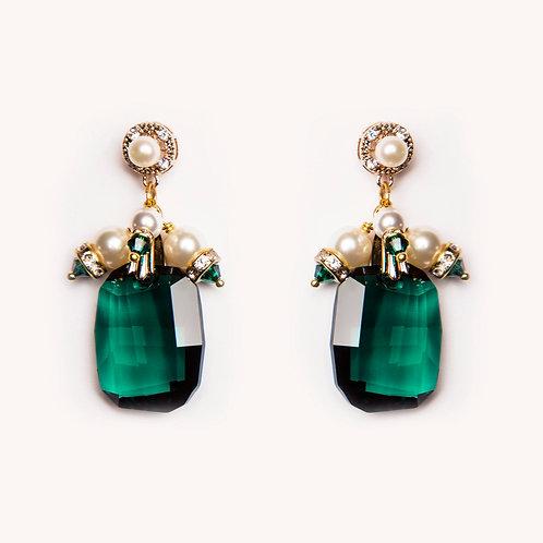 Sita Earring 1
