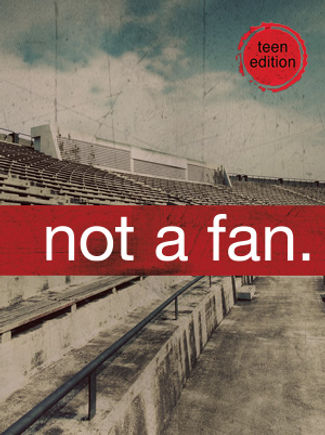 Not a fan.jpg