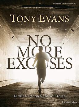 No More Excuses.jpg