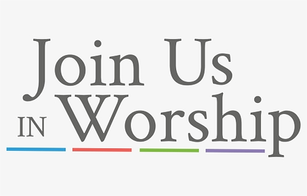 723-7232741_worship-with-us-png-join-us-