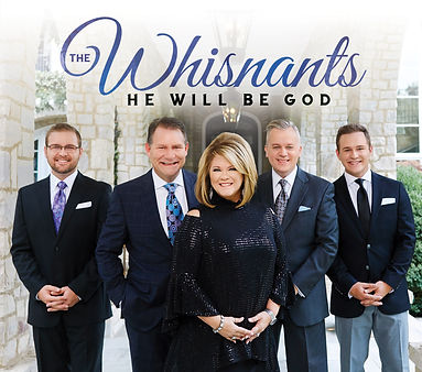 1-whisnants-he-will-be-god.jpg