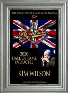 2020 hof KIM WILSON web.jpg