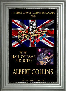 2020 hof ALBERT COLLINS web.jpg