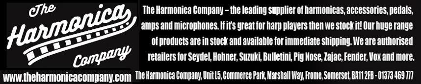 harmonica company.jpg