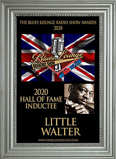 2020 hof LITTLE WALTER web.jpg