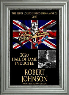 2020 hof ROBERT JOHNSON WEB.jpg
