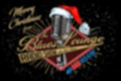 TBLRS christmas card 72dpi web.jpg