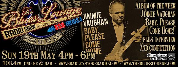 jimmie vaughan banner.jpg