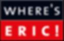 WE! Logo.png