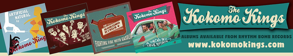 kokomo kings new ad.jpg