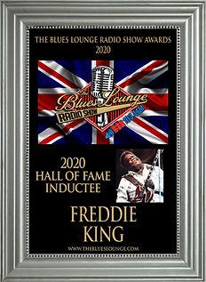 2020 hof freddie king web.jpg