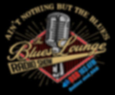 The Blues Lounge Radio show logo for front page web.jpg