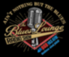 BL Radio logo for front page web.jpg