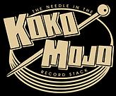koko mojo small logo.png