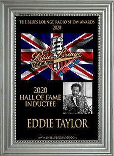2020 hof EDDIE TAYLOR web.jpg