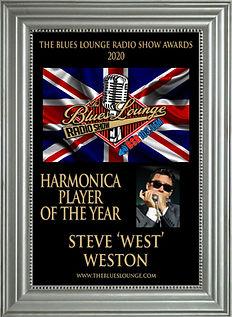 2020 harmonica web.jpg