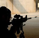 Pratique de tir