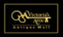 Victorias logo GB.jpg